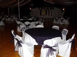 Beautiful Chairs by Prepare To Be Dazzled Royal Receptions Utah