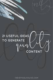 9863 best images about bloggers best tips on pinterest social