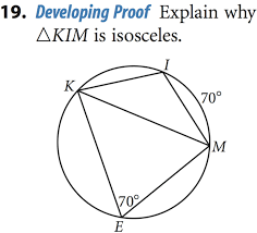 Homework help in geometry   Custom professional written essay service sasek cf Free Math Homework Help