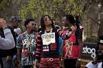 We Went to a Weird Pool Party with Soulja Boy and Migos | NOISEY - Downloadable