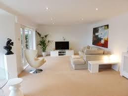 Front Room Furniture Inspiration For Living Room Zamp Co