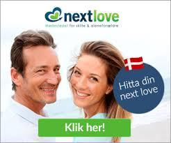 Dating p   nettet   Datingsider og m  desteder for singler