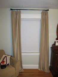 Home Depot Interior Window Shutters Lowes Vertical Blinds Window Treatments Business For Curtains