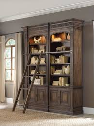 best image of shabby chic bookshelf all can download all guide