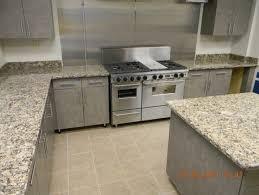 Brands Of Kitchen Cabinets by Pine Wood Cherry Windham Door Kitchen Cabinet Brands Reviews