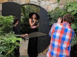 Mulher de Kaká posa poderosa em ensaio fotográfico - Foto 2 ...