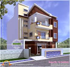 Kerala Home Design May 2014 by Kerala Home Design Map Home Designs Amazing Images Of Beautiful