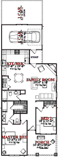 25 best wooden house plans ideas on pinterest house plans uk contemporary house plan 78800 cottage style