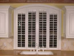 danmer sacramento custom shutters u0026 window treatments