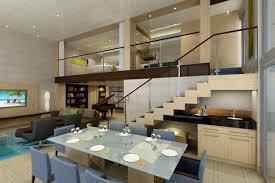 small house interior design nihome