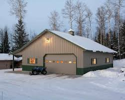 Garage And Shop Plans by Joe U0027s Garage Morton Buildings 3749 Garage And Shop