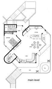 Contemporary Style House Plans 1072 Best Home Floorplans I U003c3 Images On Pinterest Floor Plans