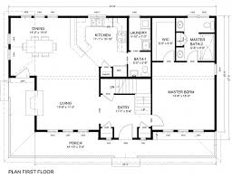Huntington Floor Plan The Easton Huntington Homes Lake House Bathroom Pinterest