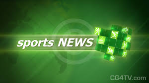 Sports News in Urdu 2nd March 2012