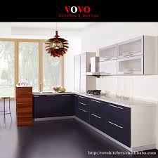 Kitchen Cabinets Direct From Factory by Kitchen Cabinets Direct Innovation Inspiration 2 Buy Online Rta