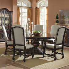 dining room table with chairs bettrpiccom ideas and 8 seat round