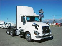 2009 volvo truck volvo day cab trucks http www nexttruckonline com trucks for