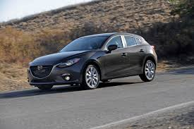 buy mazda 3 hatchback mazda3 news and information autoblog