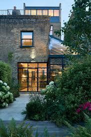 the 25 best victorian terrace house ideas on pinterest
