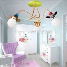 Popular Childrens Room LampBuy Cheap Childrens Room - Kids room lamp