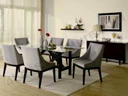 Dining Room Decorating Ideas On A Budget Best 25 Dining Table Decorations Ideas On Pinterest Coffee