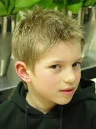 100 little boys haircuts photos 10 best haircuts for ben