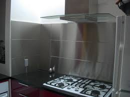 Glass Kitchen Backsplash Red Glass Tile Kitchen Backsplash Best 12 Glass Kitchen Backsplash