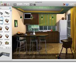 100 furniture kitchener waterloo 100 surplus furniture
