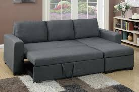 Intex Inflatable Pull Out Sofa by Sofas Center Stupendous Sofa Pull Out Images Ideas 05eacf7a3d35