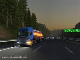 Euro Truck Simulator Gold Edition Images?q=tbn:ANd9GcR1WMMkjANvUEp5OwdJsA2qGJ9Qw3yq1WjqRG86PHtwaOZ9-X0&t=1&usg=__7XvovbVQ9Rod6rZrINfC51pOE58=