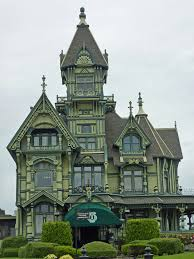 steam powered inspiration melodysmuse victorian mansions of