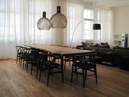 Rustic Modern Dining Room Tables by Sweet Rustic Modern Dining Room Chairs Modern Dining Room Chairs