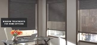 shades blinds for home offices two blind guys window treatments for home offices by two blind guys in chesterfield mo