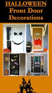 27 excellent halloween office door decorating ideas yvotube com