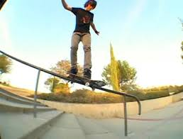 Felipe Ortiz - The Blind Video on Vimeo - 41333181_640