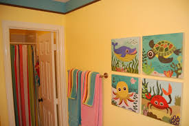 Bathroom Paint Color Ideas Bathroom Color Ideas That Evoke Elegance And Beauty Homeoofficee Com