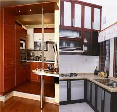 small kitchen remodeling ideas home decor gallery