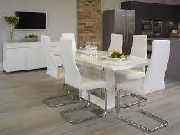 tables stunning dining room table sets diy dining table in white