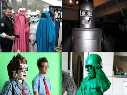awesome mens halloween costumes ideas cool easy halloween costumes youtube
