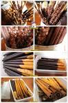 Happy Pepero Day! | iamkoream