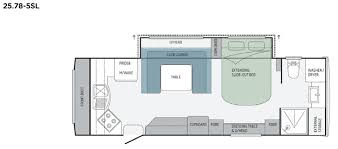 Caravan Floor Plan Layouts New 2014 Jayco Range Australian Caravan Co
