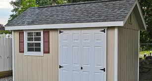 Metropolitan Shed Best Storage Sheds Delivered 85 About Remodel 10 X 15 Storage Shed