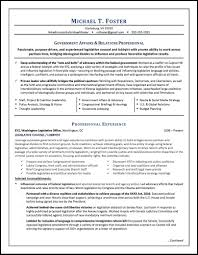 example of federal government resume lawyer resume sample sample resume and free resume templates lawyer resume sample top 8 finance lawyer resume samples in this file you can ref resume