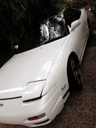nissan 180sx u0027s for sale on boostcruising it u0027s free and it works