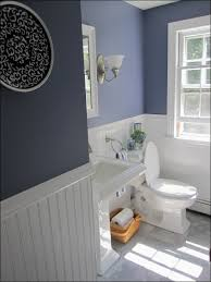 fresh beadboard bathroom walls brauntonplastering co uk