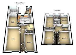 100 best floor plan best 25 house layouts ideas on