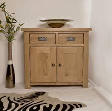 sideboards awesome small dining room sideboard small dining room small dining room sideboard narrow sideboard modern dining room sideboard fileminimizer