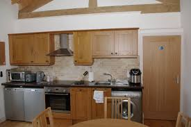 Kitchen Cabinets Nashville Tn by Furniture Oak Kitchen Cabinets With Ventahoods And Cenwood