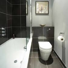 Small Bathroom Ideas Uk 62 Best Bathroom Ideas Images On Pinterest Bathroom Ideas Room