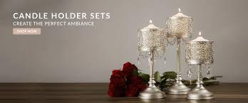 Discount Home Decor Canada by Amalfi Decor Shop Wedding U0026 Home Decorations